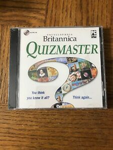 Britannica-Quizmaster-PC-Cd