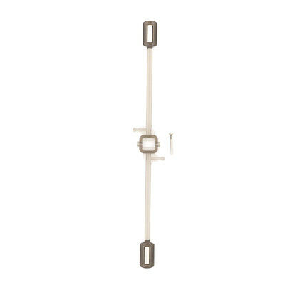 Part /& Accessories Syma Balance bar for S5 W5 W25 RC Helicopter Quad Copter Spare Parts Accessories