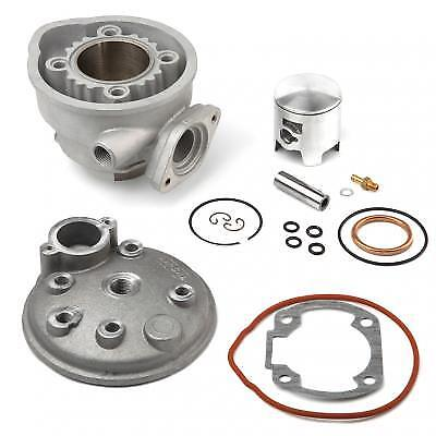 AIRSAL Kit motor cilindro piston completo D 47,6 73,8cc