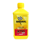 Bardahl L XTC C60 10W40 1L Olio Motore Sintetico