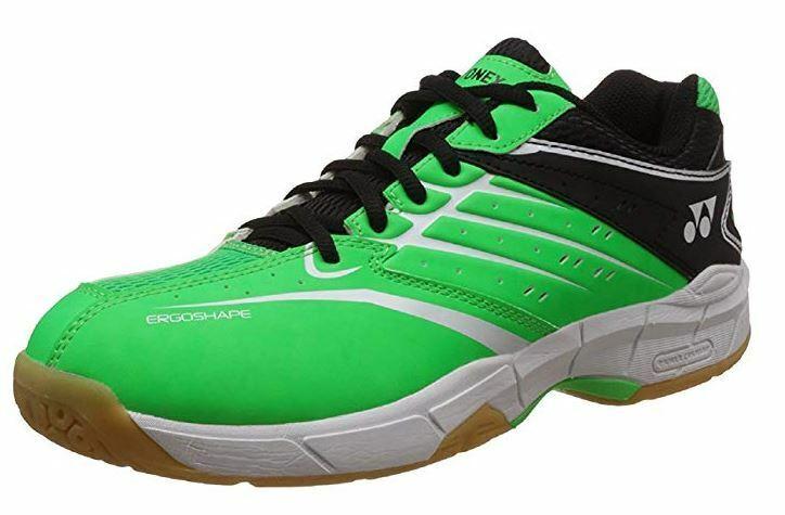 Yonex Badminton Schuh SHB CF AX e Gr. 40,5 Neu & Portofrei