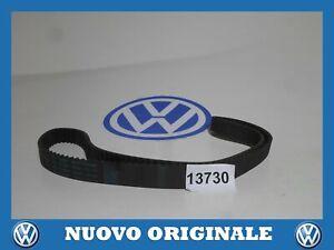 Timing Belt Gear Toothed Belt Original Audi A6 VW Golf Jetta 1989