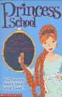 Let Down Your Hair by Jane Mason, Sarah Hines Stephens (Paperback, 2005)