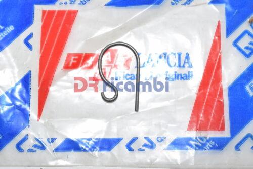 FERMAGLIO CUSCINETTO REGGISPINTA FRIZIONE FIAT 500 600 850 127 FIAT 4127040