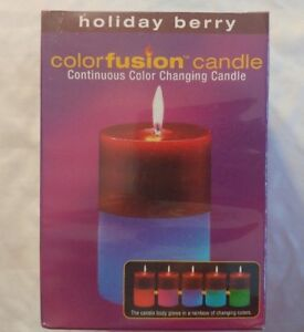 Colorfusion-Continuous-Color-Changing-Candle-Holiday-Berry-Scent