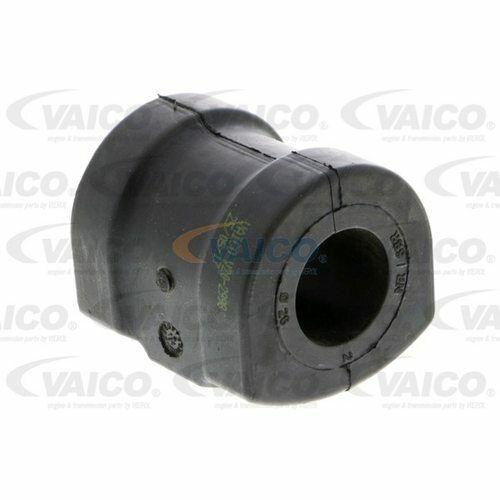 VAICO LAGERUNG STABILISATOR STABILISATORLAGERUNG BMW 3 V20-2998