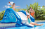 Giant-Inflatable-Kids-Water-Slide-Outdoor-Pool-Waterslide-Fun-Summer-Games-Agua thumbnail 9