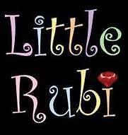 little rubi store