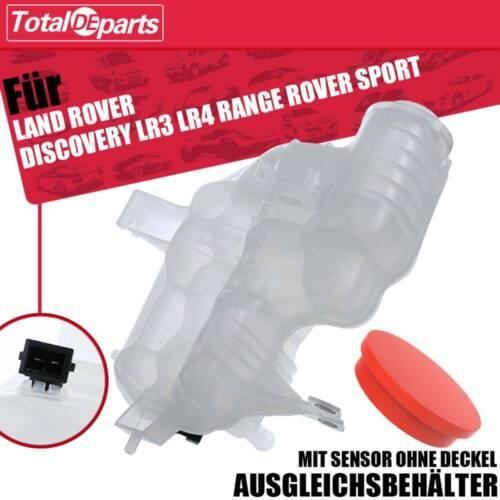 Ausgleichsbehälter für Land Rover Discovery 3//4 Range Rover Sport  LS 2004-2017