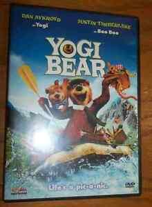 Yogi-Bear-DVD-2011