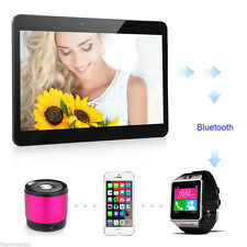 CHEAP 10.1'' Dual SIM/Camera 3G Phablet Tablet PC Android 4.4 WIFI Bluetooth TC