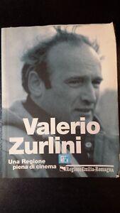 Valerio-Zurlini-Una-regione-piena-di-cinema-Nuovagrafica-2005-S