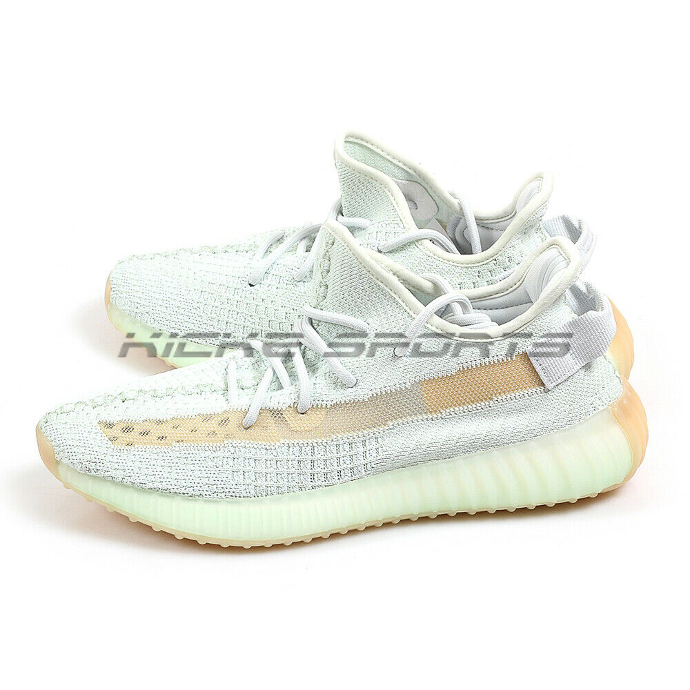 Adidas Yeezy Boost 350 V2 Hyperspace Fashion Running Classic Sneakers EG7491