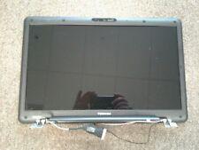 Toshiba Satellite L555D-S7910 New 17.3 HD LED LCD Screen