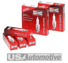 CHEVROLET CAMARO V8 SPARK PLUGS - 1971/1991