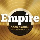 Good Enough (feat. Jussie Smollett) von Empire Cast (2015)