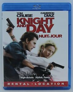 Knight-and-day-Blu-ray-Tom-Cruise-Cameron-Diaz