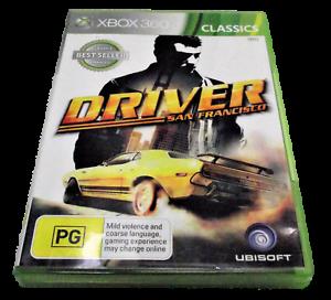 Driver-San-Francisco-XBOX-360-PAL-XBOX360