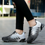 Running-Shoes-Walking-Gym-Tennis-Athletic-Trail-Runner-Casual-Sneakers-for-Men thumbnail 6