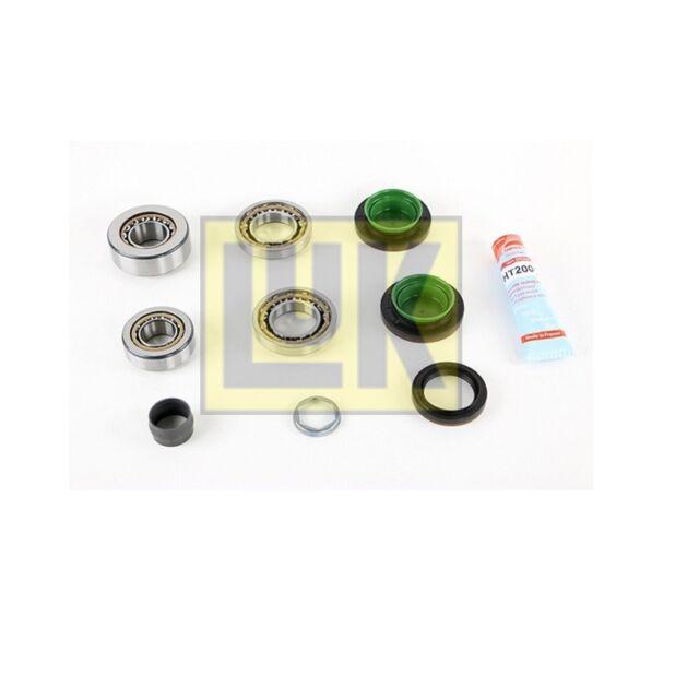 INA 462 0147 10 Kit de réparation différentiel