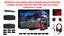 REDRAGON-USB-GAMING-RGB-KEYBOARD-MOUSE-EARPHONE-COMBOS-104-KEYS-3200 thumbnail 1