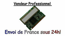 Carte Wifi WLAN Card Scheda Tarjeta Wireless HP Compaq nc6220 nc6230 nc8000