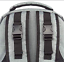 """thumbnail 6 - Multi Function Travel Backpack - Hidden Safety Pockets, Fits Up to 17"""" Laptop"""