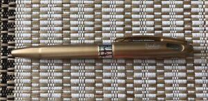 Pentel-Tradio-Pencil-Gold-Body-0-5mm-Set-Of-12pcs