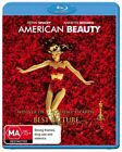 American Beauty (Blu-ray, 2011)