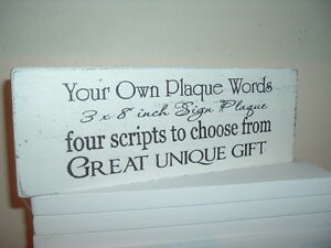 Shabby-your-own-words-personalised-plaque-sign-chic-n-unique