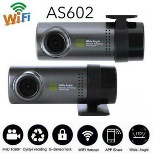 Wireless-Invisible-720P-Mini-Car-Auto-Dash-Cam-Camera-DVR-Loop-Video-Recorder