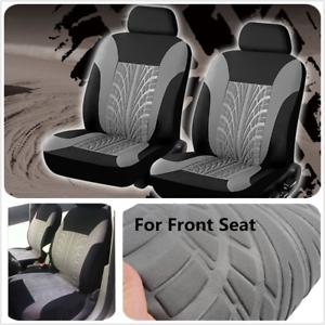4Pcs  Car Seat Protector Auto Interior Accessories Automotive Car Seat Cover