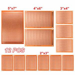 Placa-de-prototipo-12-un-placa-de-circuito-impreso-prototipo-Breadboard-placa-de-circuito-impreso