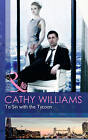 To Sin with the Tycoon by Cathy Williams (Paperback, 2014)