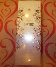 Victoria's Secret Dream Angels Divine Eau De Parfum 1 Fl Oz NIB