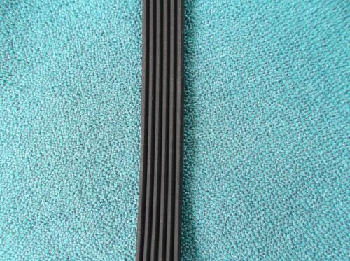 2 nouvelles Ceintures v-Courroie Poly V Micro-V pour CAMPBELL HAUSFELD 6 côtes compresseur ceintures