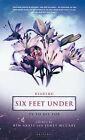 Reading  Six Feet Under by I.B.Tauris & Co Ltd (Paperback, 2005)