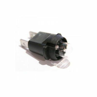 VDO Thick Light Bulb Holder 12V 800-005-002G