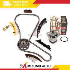 For Honda CRX Toyota MR2 Front Rack /& Pinion Bellow Kit Bay State 45536 17010