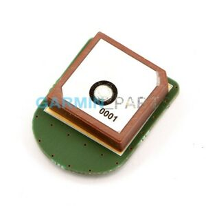 Details about New PCB GPS Antenna for collar Garmin DC 40 part repair board  DC40 module