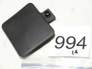 1993-1997 toyota corolla cover trim fuse box interior oem ... 1993 toyota corolla fuse cover diagram toyota corolla fuse box diagram