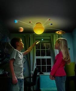 Remote Control Light Mobile E Kids