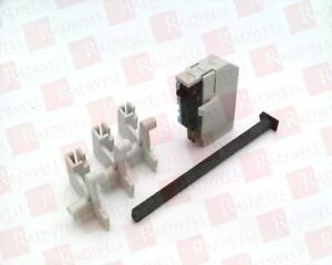 NEW IN BOX GS1AF23 SCHNEIDER ELECTRIC GS1AF23