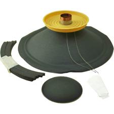 Recone Kit - Celestion for Vintage 30 Guitar Speaker Impedance 8 Ohm