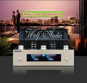 Bluetooth-4-0-HiFi-Vacuum-Tube-Amplifier-Stereo-Class-AB-High-power-Audio-Amp