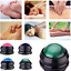 1Pc-Massage-Roller-Ball-Muscle-Tension-Relief-For-Body-Massage-Foot-Neck-Back thumbnail 1