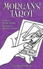 Morgan Robbins' Tarot Deck by Morgan Robbins (Miscellaneous print, 1991)