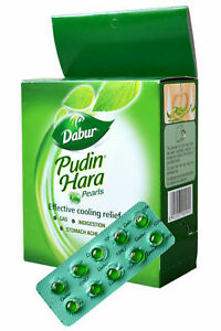 12-x-10-Softgel-Dabur-Ayurvedic-Pudin-Hara-Pearls-for-Gas-Acidity-Indigestion
