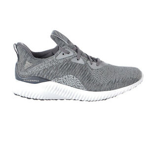Details about Adidas Alphabounce Reflective HPC AMS Shoes Mens