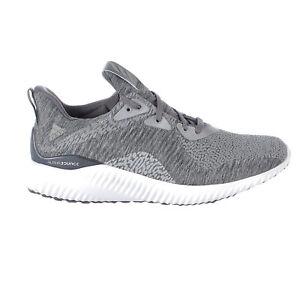 132544817a0e Image is loading Adidas-Alphabounce-Reflective-HPC-AMS-Shoes-Mens